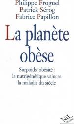 La planete obèse