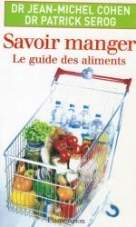 Savoir Manger 2004
