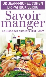 Savoir Manger 2008